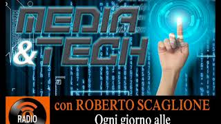 Media & Tech L'Approfondimento - 24/03/2018 thumbnail