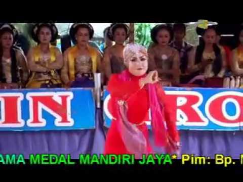 RAMA MEDAL MANDIRI JAYA, BAH NAMIN GROUP kembang gadung NAEK buah kawung