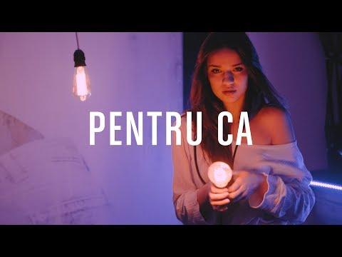 INNA feat. The Motans - Pentru Ca | Asher Remix