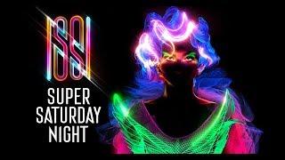 Lady Gaga —Super Saturday Night In Miami/ FULL Show(01.02.2020)