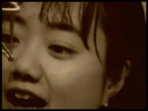 "Humming Bird PV""Love Wing"" アイドル防衛隊ハミングバード「Love Wing」"