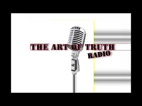 "NEW!! The Art Of Truth Radio 4-24-14 ""Single Mothers Raising Young Men, No Mo Sryup?, Mi Mi SexTape"""