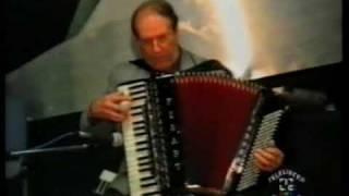 M° Achille Pellegrini - Concerto del 02.12.2001