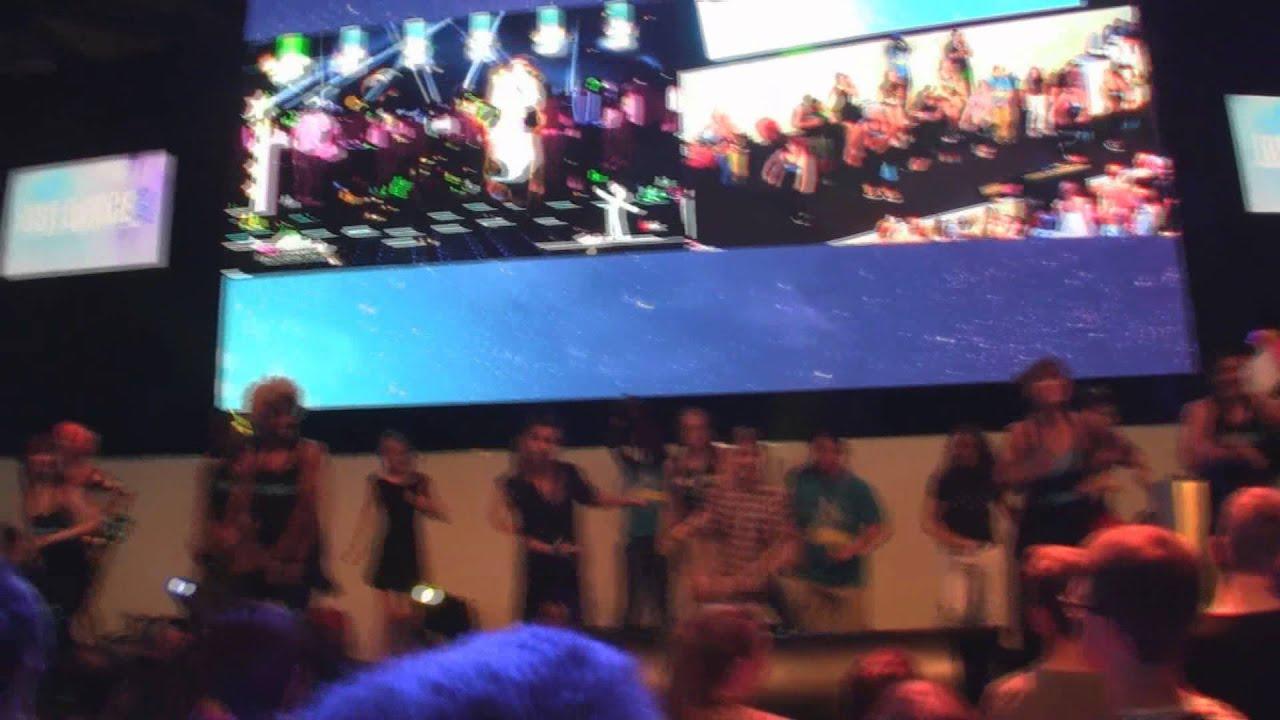 Kelly Clarkson en koukku ylös YouTube