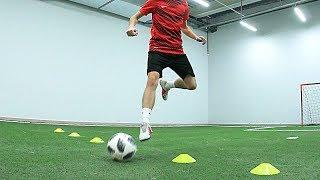 видео Упражнение 7. Получение справки