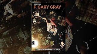 Shooter Series: F. Gary Gray