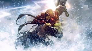 Mobile Gaming News - Clash of Clans Update, The Elder Scrolls: Legends, Hearthstone Expansion