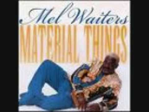 Mel Waiters-Hole In The Wall Remix