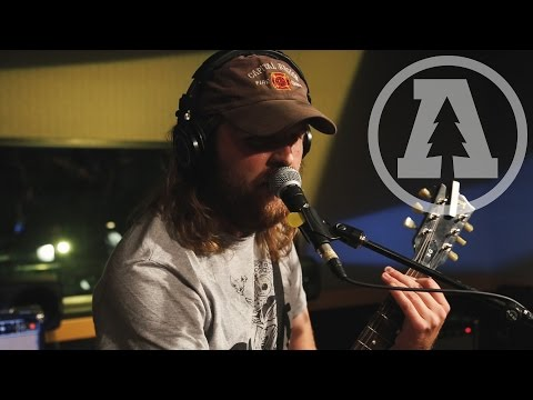 Sorority Noise on Audiotree Live (Full Session)