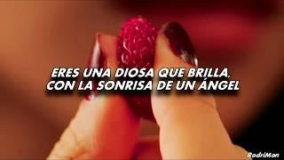Download Lagu Super Junior - Lo Siento (Feat. Leslie Grace) / Letra En Español Mp3