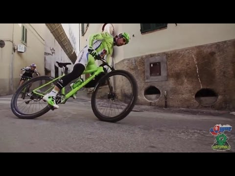 Peter Sagan - The highlights of season 2014
