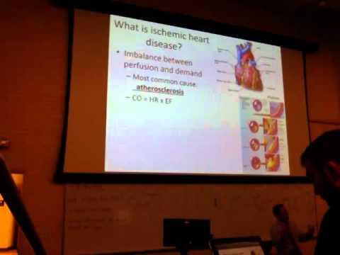 Path Cardiovascular Diseases 2of2