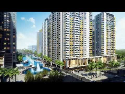 Wonderful Living Summarecon Bekasi - Smart Investment