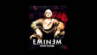 Eminem - These Drugs