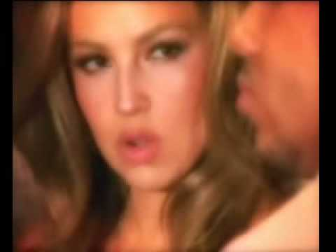 Thalia No No No – Mp3 Download – Elitevevo
