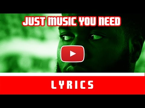 Khalid - 8TEEN | LYRICS HDKaynak: YouTube · Süre: 3 dakika49 saniye