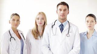 Как открыть медицинский кабинет / Бизнес идея