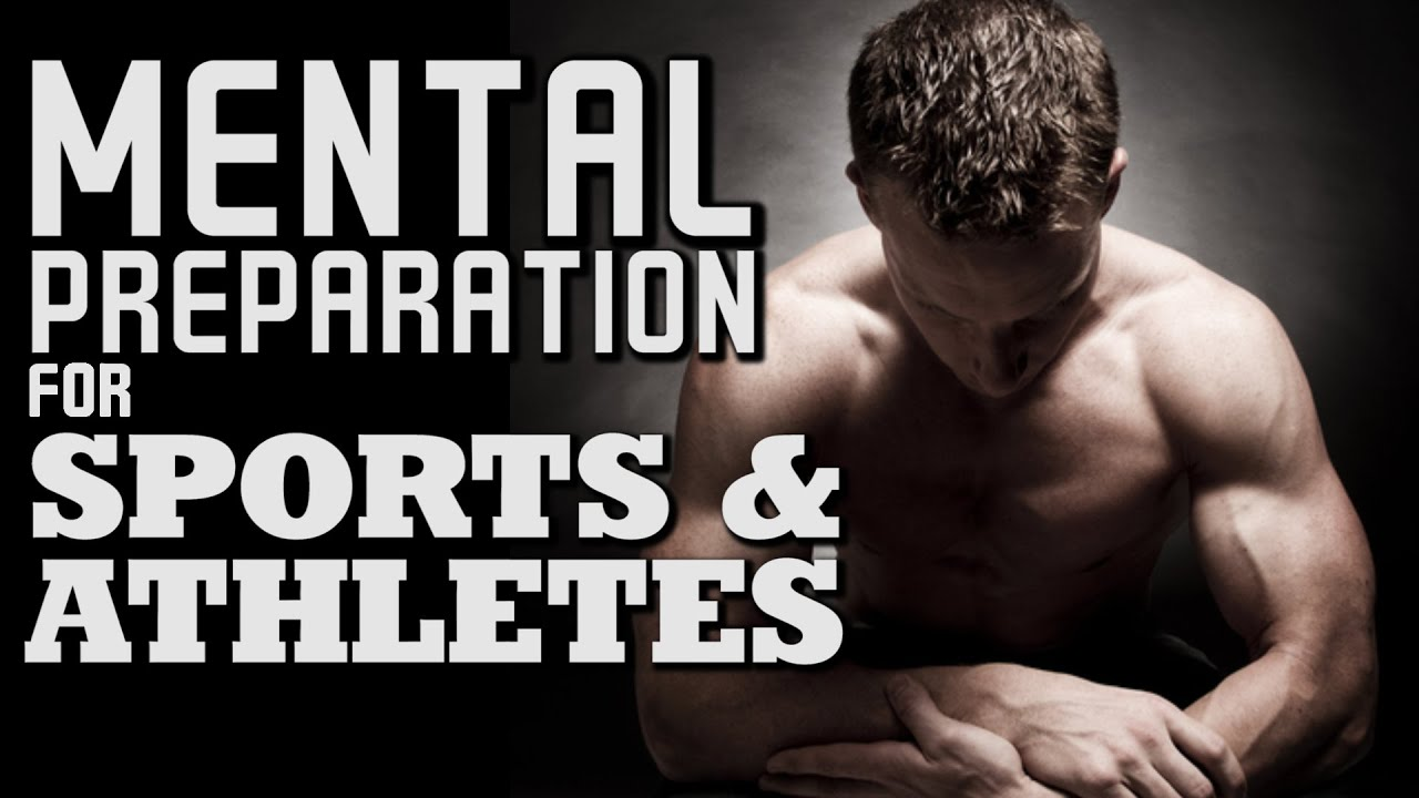 Image result for mentally tough athletes