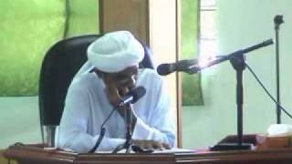 Download Video Kitab Hikam 11 - Tafakur Part 3.wmv MP3 3GP MP4