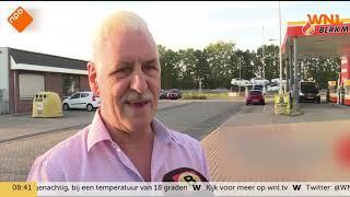 Boosheid om komst luxe migrantenhotel in Brabant: 'Waarom in een woonwijk?'