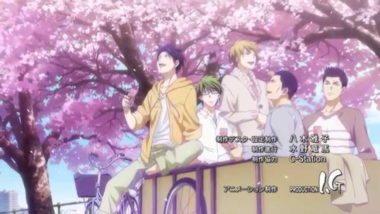 kuroko-no-basket-ending-7-lantana-oldcodex-anime-jinchuuriki