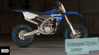 New-Volkswagen-Polo-GTI-Mk6-10-630x294 Hot News The All New 2019 Yamaha Yz450f
