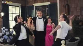 How I Met Your Mother: Last Forever: Episode 23-24 Season 9 Review