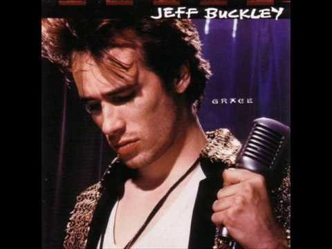 Jeff Buckley - Jewel Box
