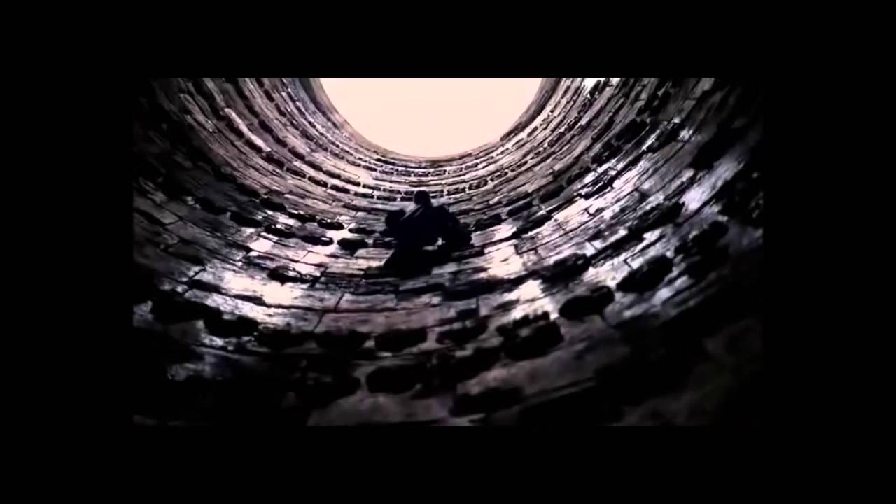 Batman O Cavaleiro Das Trevas Ressurge A Escalada Youtube