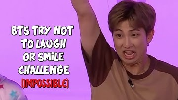 Download Bts Try Not To Laugh Challenge 8 Mp3 Free And Mp4