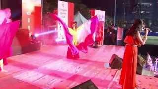 Mayya Mayya -Guru- Chhavi Sodhani Joshi
