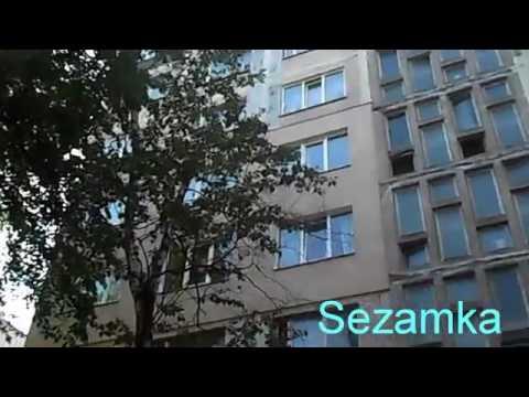 Дом № 12А Волкова космонавта ул Деснянский район Улицы Киева
