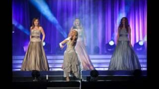 Celtic Woman - Non C'é Più (With Lisa lambe)