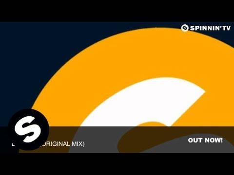 EITRO - Love 2.0 (Original Mix)