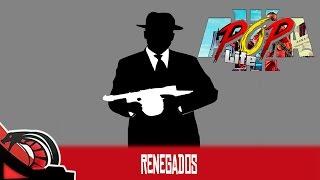 RENEGADOS | Arma 3 - POP LIFE (Roleplay)