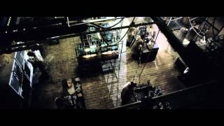 Судья Дредд 2012.HD 1080p