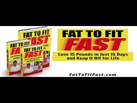 ways to lose weight fast – 10 easy ways to lose weight fast