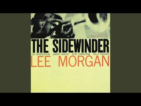 The Sidewinder (Remastered 1999/Rudy Van Gelder Edition)