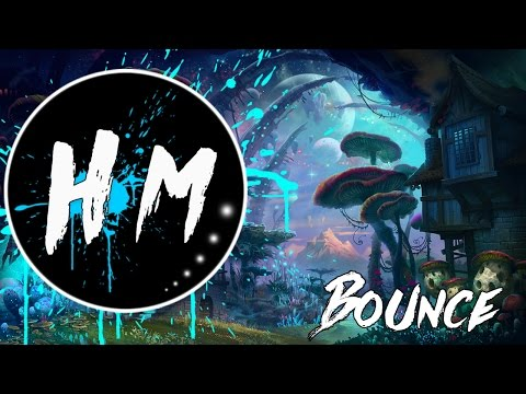 [Bounce] Mike Emilio   Clown