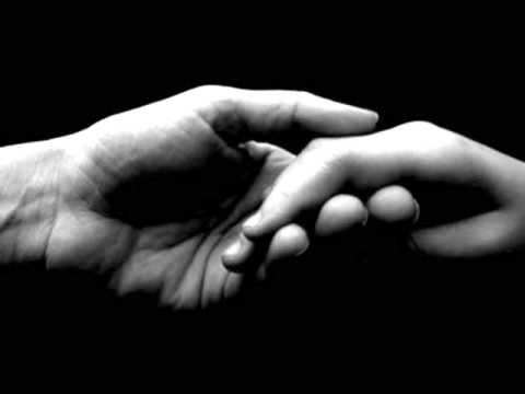 Hand in Hand- Anky-B