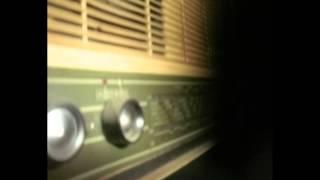 Bossa 70 - Me Quedo Con El Shingaling (HQ audio)