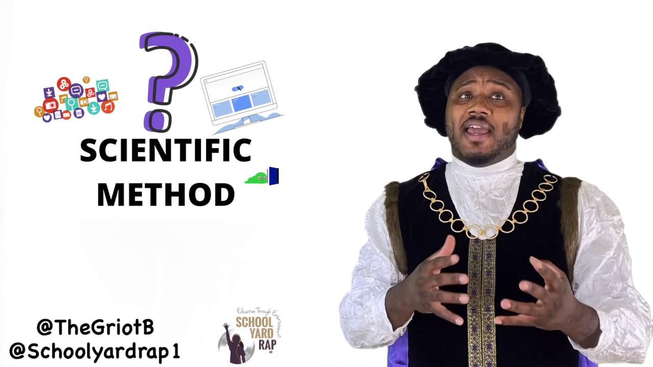 Scientific Revolution Breakdown (Galileo, Copernicus, Scientific Method) - Homeschool History #1