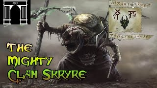 warhammer-lore-the-great-skaven-clans-clan-skryre