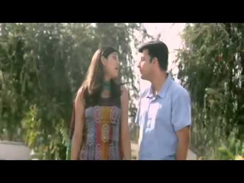 Download Ek Masoom Sa Chehra (Eng Sub) [Full Video Song] (HQ) With Lyrics - Zinda Dil