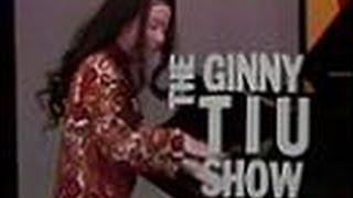 WCIU Channel 26 - The Ginny Tiu Show (Part 1, 1969)