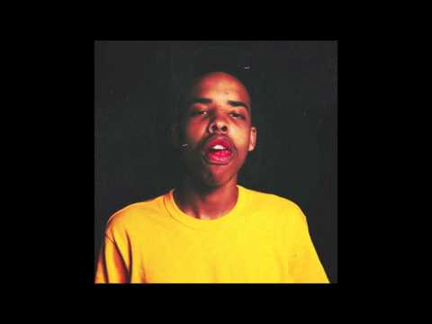 Earl Sweatshirt - Quest/Power [prod. Samiyam & Budgie]