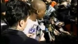 """Tupac """"Changes"""" - Original version"""