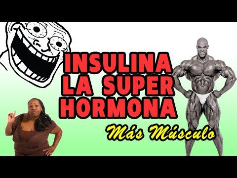 ¿por-qué-los-culturistas-se-inyectan-insulina?