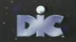 Dic Logo - What Were You Really Thinking?
