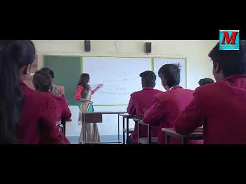 Chalne lagi hai habaye sagar bhi full videos 2018 || hit song 2018
